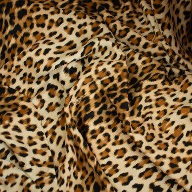 R. CAVALLI leopardo viskozė