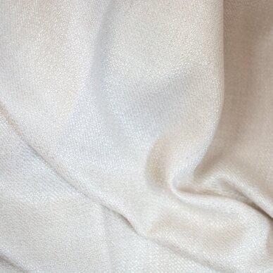 S. FERRAGAMO perlo spindesio audinys